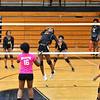 LRHS Volleyball 10162018 301