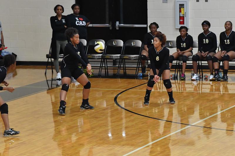 LRHS Volleyball 10162018 056