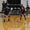 LRHS Volleyball 10162018 056