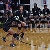 LRHS Volleyball 10162018 070