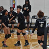 LRHS Volleyball 10162018 038