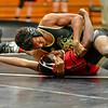 LRHS vs AC Flora Wrestling 01092019 008