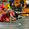 LRHS vs AC Flora Wrestling 01092019 011