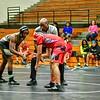 LRHS vs AC Flora Wrestling 01092019 009