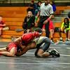 LRHS vs AC Flora Wrestling 01092019 014