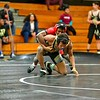 LRHS vs AC Flora Wrestling 01092019 006