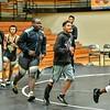 LRHS vs AC Flora Wrestling 01092019 002