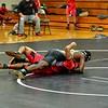 LRHS vs AC Flora Wrestling 01092019 018