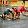 LRHS vs AC Flora Wrestling 01092019 003