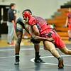 LRHS vs AC Flora Wrestling 01092019 015