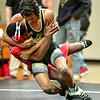 LRHS vs AC Flora Wrestling 01092019 004