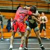 LRHS vs AC Flora Wrestling 01092019 007
