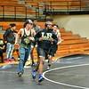 LRHS vs AC Flora Wrestling 01092019 001
