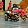 LRHS vs AC Flora Wrestling 01092019 016