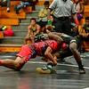 LRHS vs AC Flora Wrestling 01092019 013