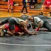 LRHS vs AC Flora Wrestling 01092019 019