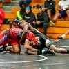 LRHS vs AC Flora Wrestling 01092019 012