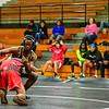 LRHS vs AC Flora Wrestling 01092019 010