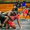 LRHS vs AC Flora Wrestling 01092019 020