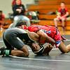 LRHS vs AC Flora Wrestling 01092019 017