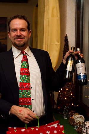 2014 IPMC Holiday Party-24