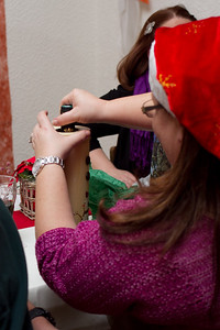 2014 IPMC Holiday Party-25