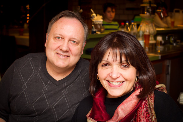 2014 IPMC Holiday Party-16