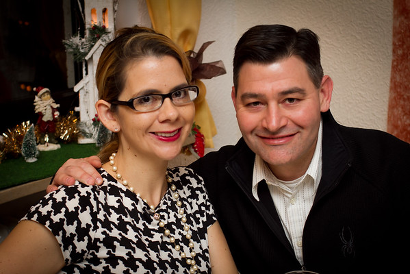 2014 IPMC Holiday Party-10