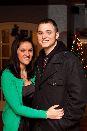 2014 IPMC Holiday Party-5