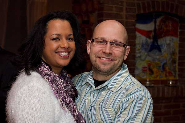 2014 IPMC Holiday Party-3