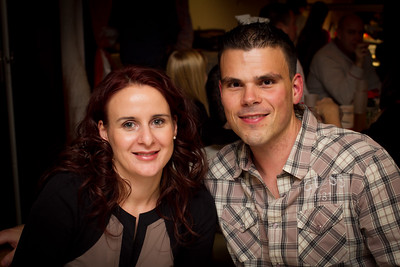 2014 IPMC Holiday Party-11