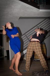 Casa Deutschland After Party-50