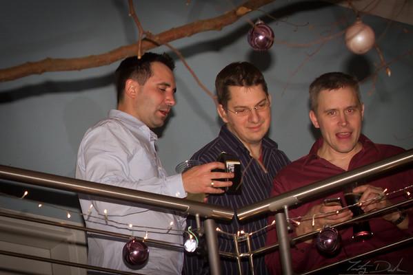 Casa Deutschland After Party-53