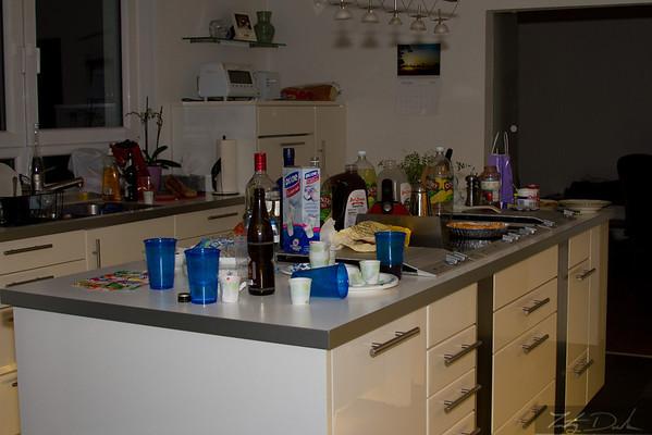 Casa Deutschland After Party-39