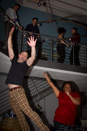 Casa Deutschland After Party-51