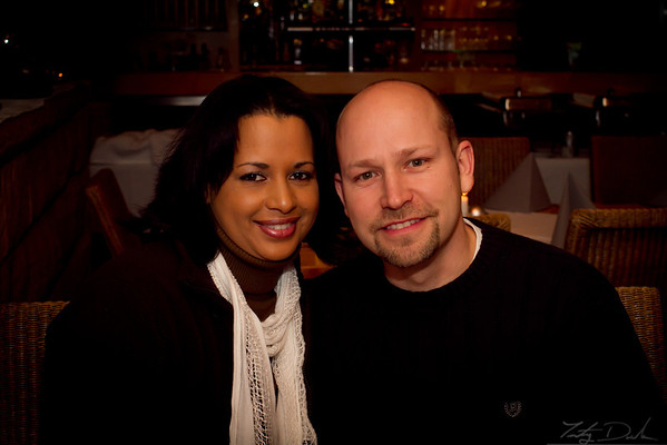 2012 Holiday Dinner-8