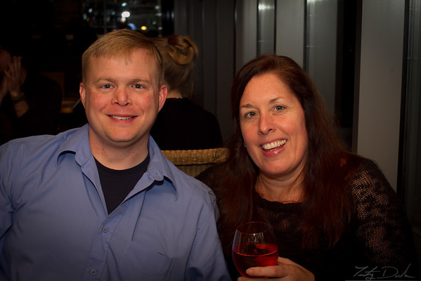 2012 Holiday Dinner-7