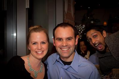 2012 Holiday Dinner-9