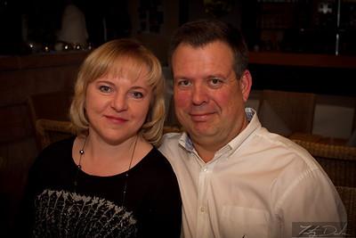 2012 Holiday Dinner-4