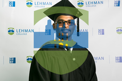 LS 80-2017 Music Building Photo-booth_ Commencement 17_0067