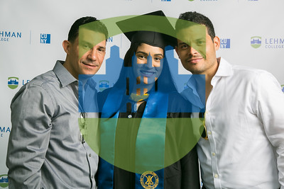 LS 80-2017 Music Building Photo-booth_ Commencement 17_0072