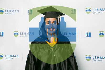 LS 80-2017 Music Building Photo-booth_ Commencement 17_0026