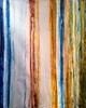 Richtman-Length of Waves-50x40 canvas