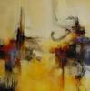 Skyhopping-Hibberd, 50x50