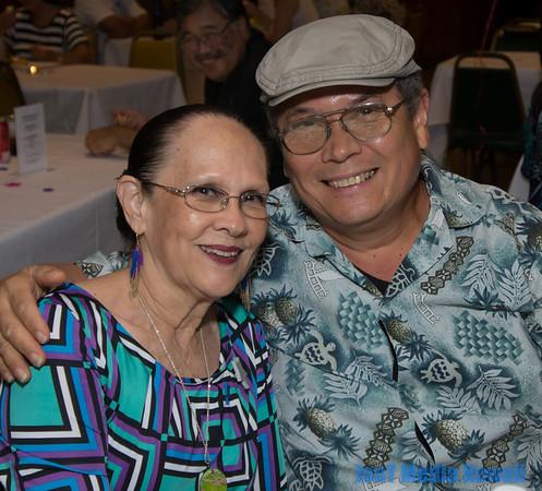 LS34 Wahiawa-Waialua Rotary Dots 6-29-13