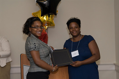 20080506-Undergraduate Research