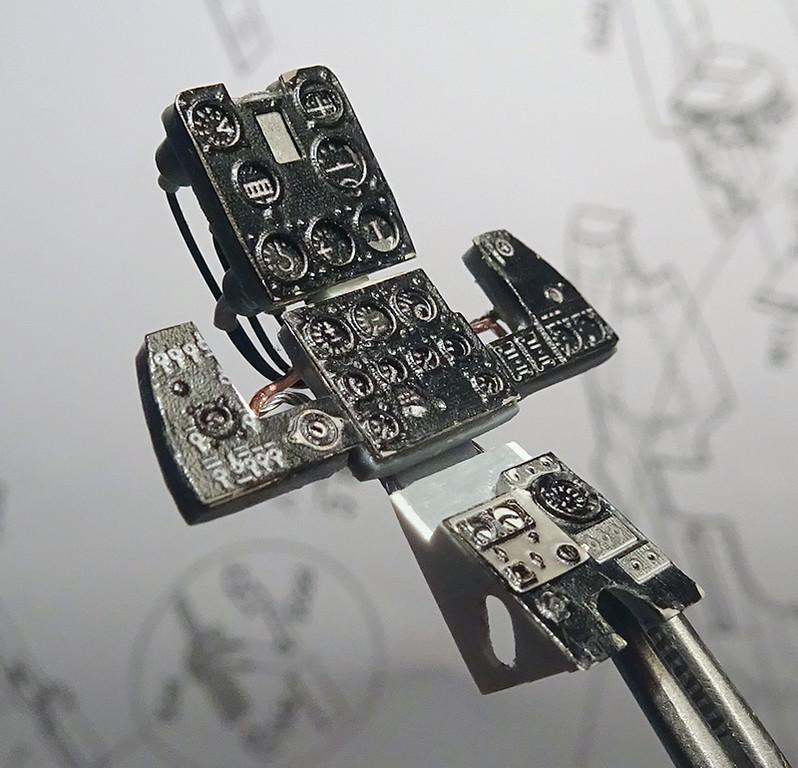DSC00438-XL.jpg