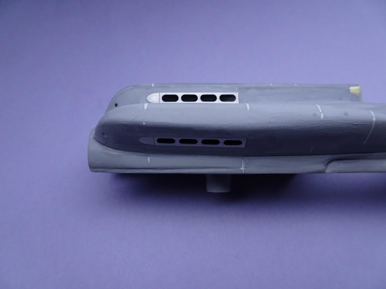 DSC02477-X2.jpg