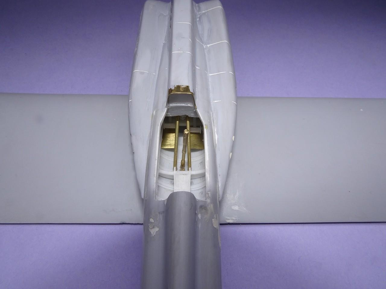 DSC02743-X2.jpg