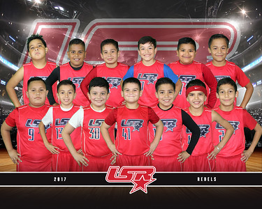 LSR Team Photos Without Coaches